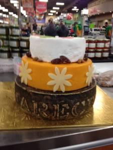 cakefront